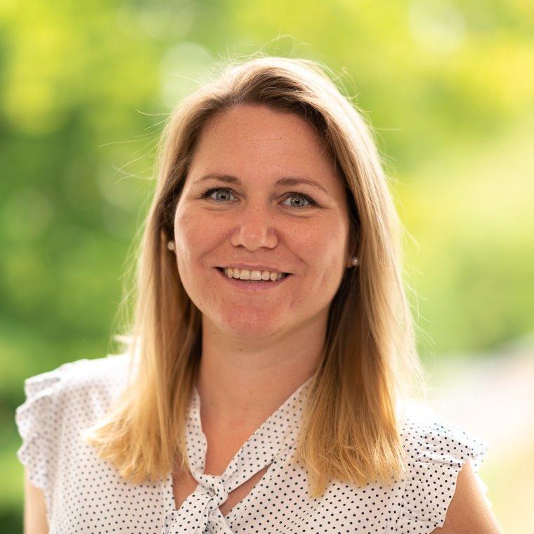 Natascha Pfeiffer