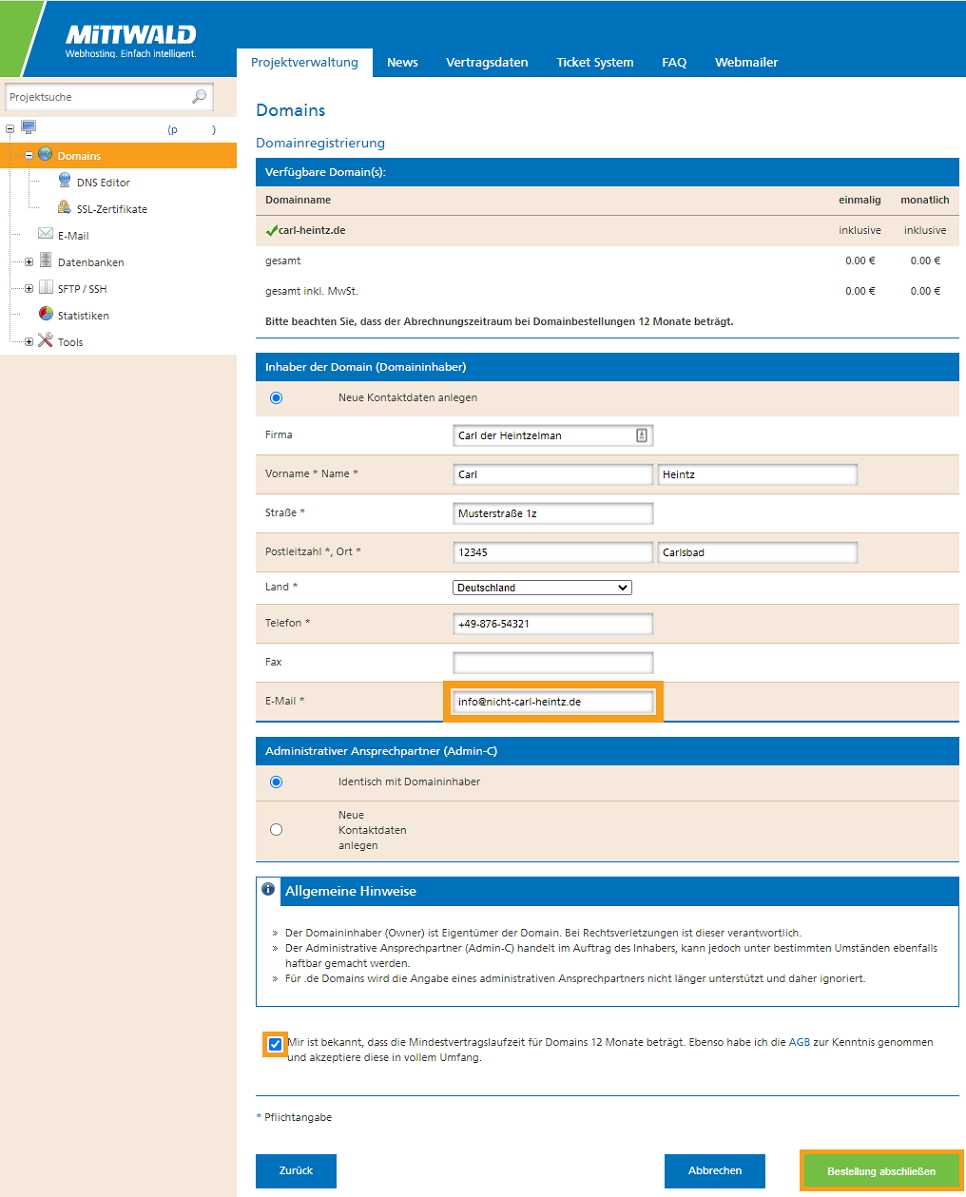 Domain-registrieren-3