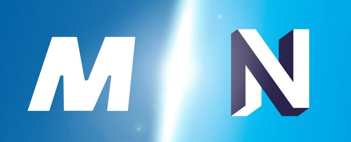 Mittwald und Kaufmann Digital bieten kostenfreie Cookie-Banner-Lösung für Neos CMS an.