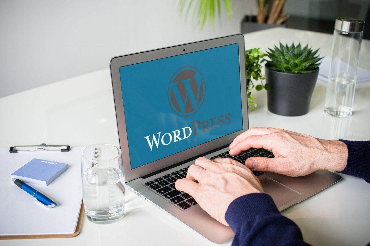 WordPress SEO-Plugins