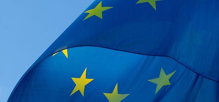 EU-Recht datenschutz konformität: Ein Vorteil von Matomo