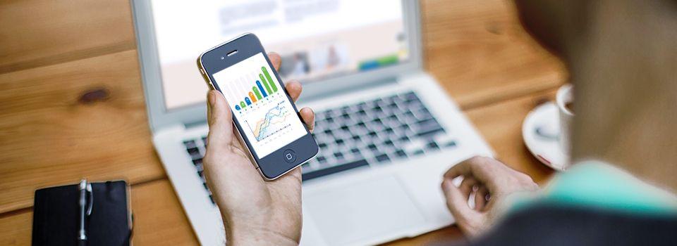 mobile ranking faktoren