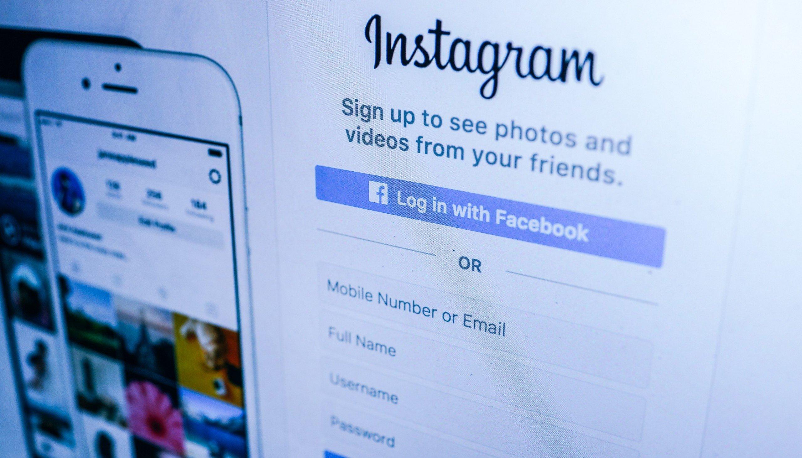 Social Media Trend 2019: Instagram TV