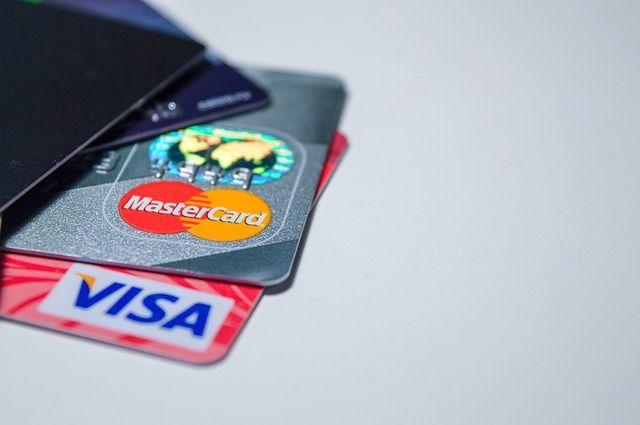 mastercard visa keine zusatzzahlungen ab 2018