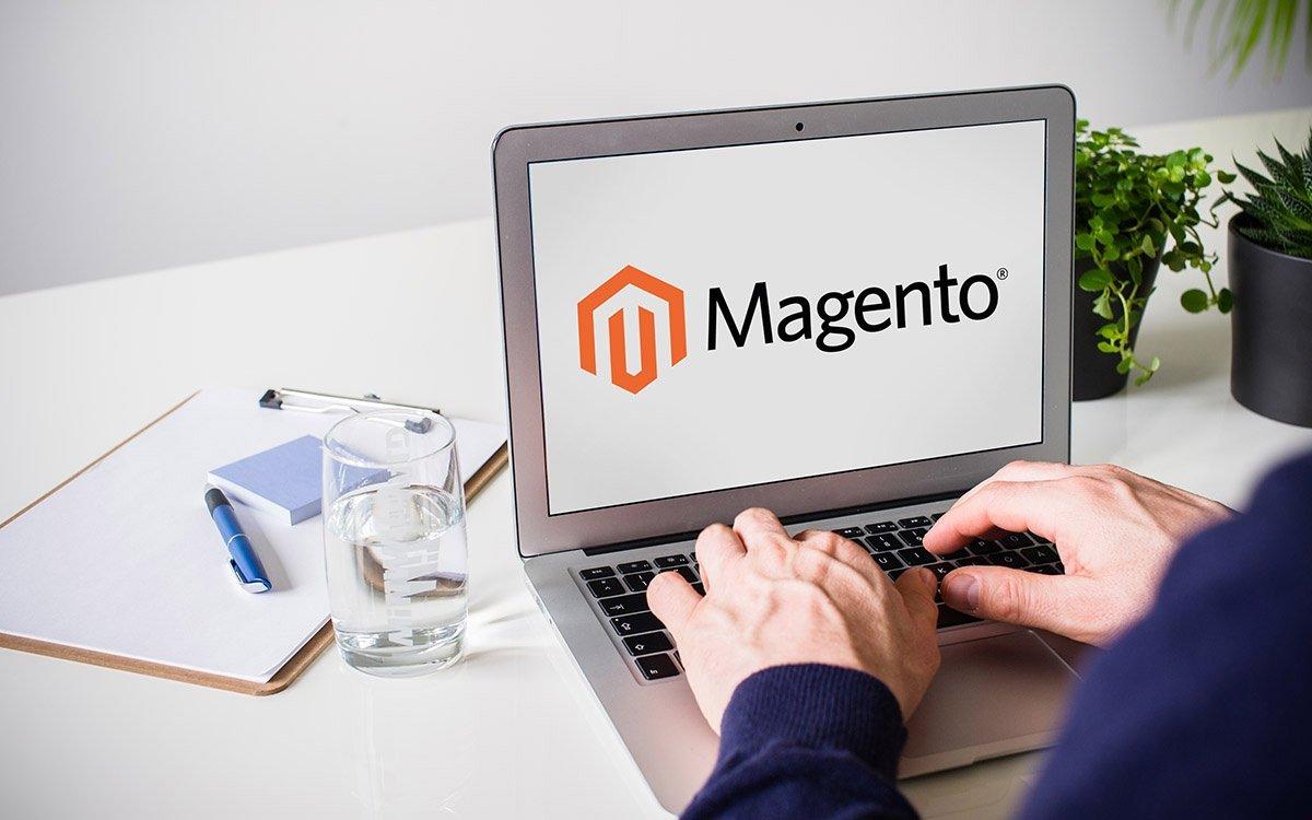Magento Hosting für Agenturen, Freelancer & Unternehmen