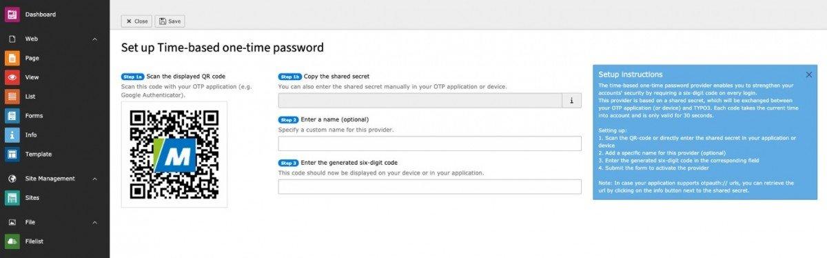 Einmal-Passwort