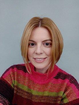 Susanne Moog