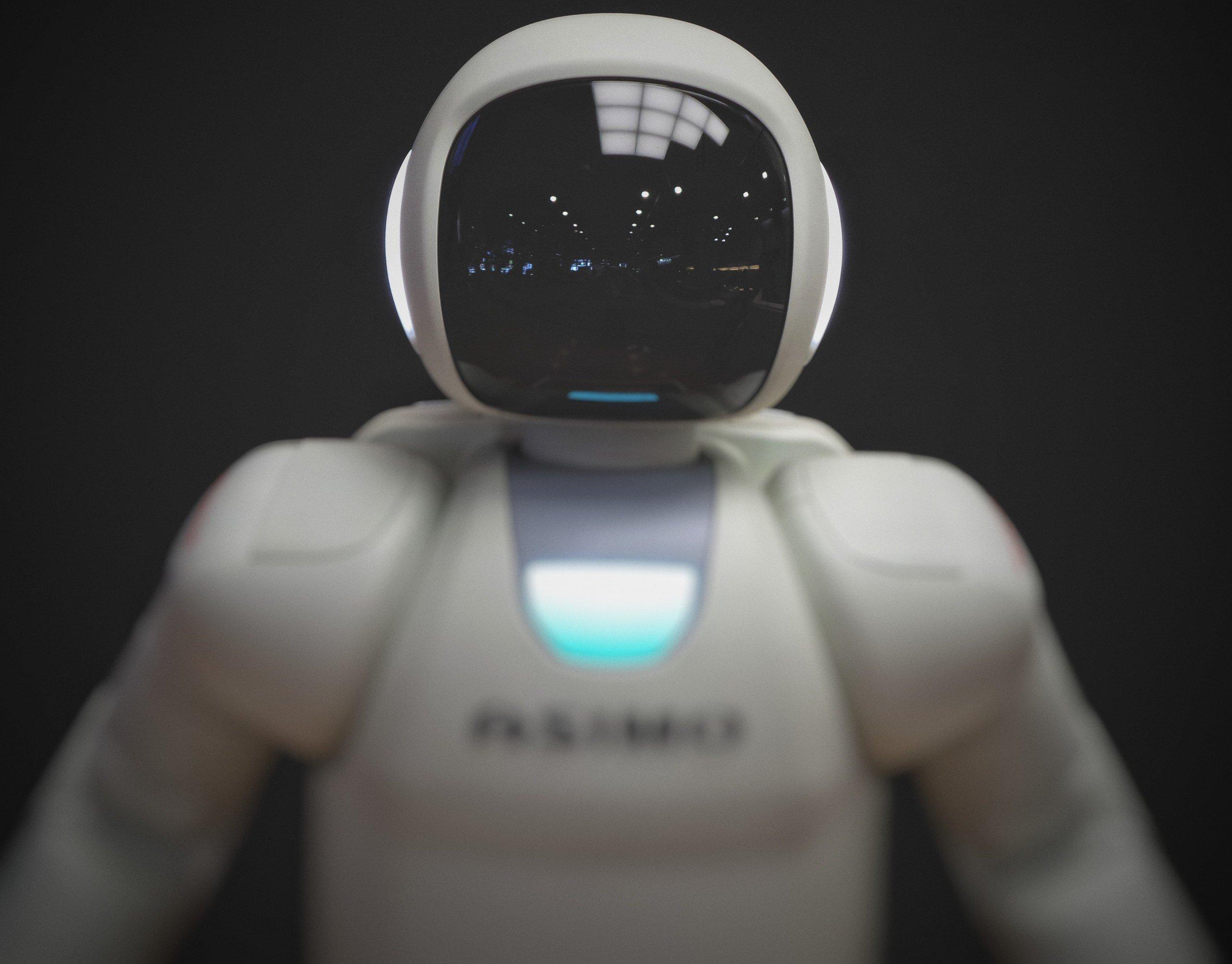 Wie vorteilhaft sind Bots wirklich?