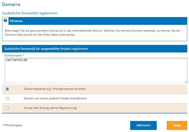 Domain-registrieren-2
