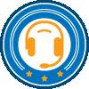 Experten-Support Kundenservice Headset
