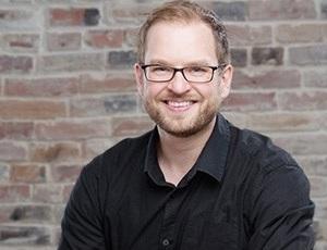 Florian Dueck