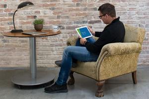 Kostenlose E-Books von Mittwald