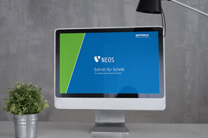 Neos E-Book