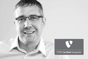 TYPO3 Schulungen mit Oliver Thiele