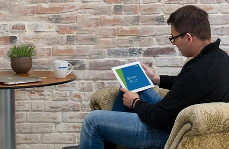 E-Books zu Neos und WordPress