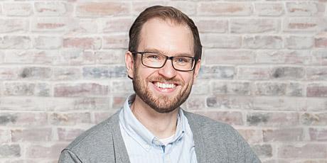 Florian Dück