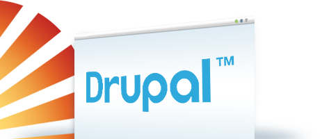 Hosting Solr Software Drupal