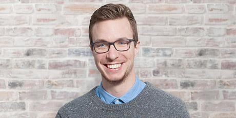 Sören Brinkhoff