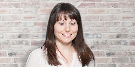 Veronika Reimer
