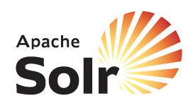 Apache Solr - Finden statt Suchen