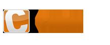 Contao Logo