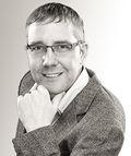 Online-Schulung Dozent Oliver Thiele